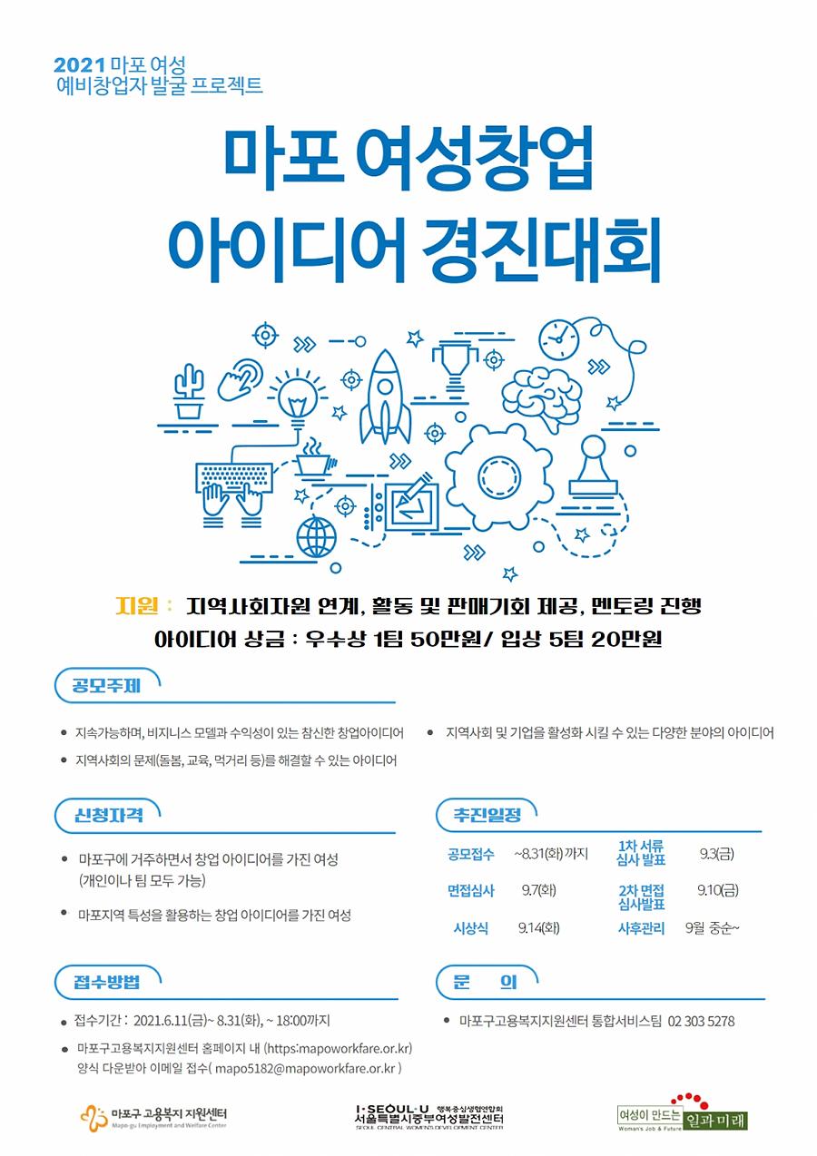 2) 2021 아이디어경진대회(연장).jpg