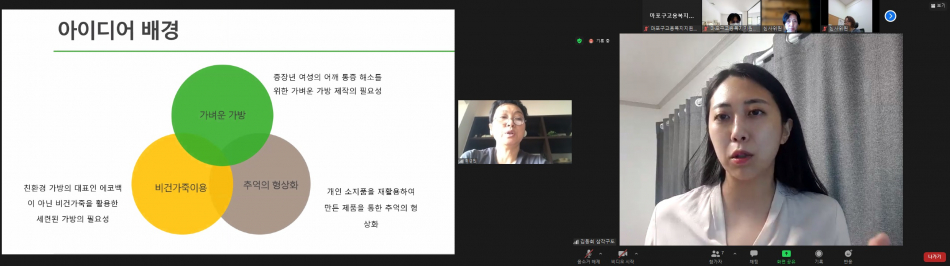 2021여성창업아이디어경진대회 사진2.jpg