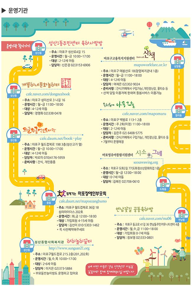 아동돌봄브릿지카페운영안내2.png